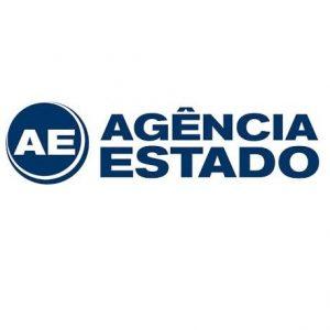 agencia-estado-original