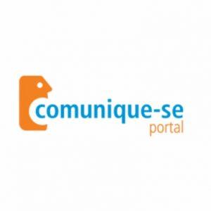 comunique_se_portal_logo_cartaxi