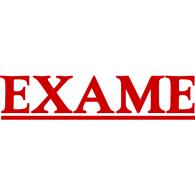 exame-logo-FE17774826-seeklogo.com