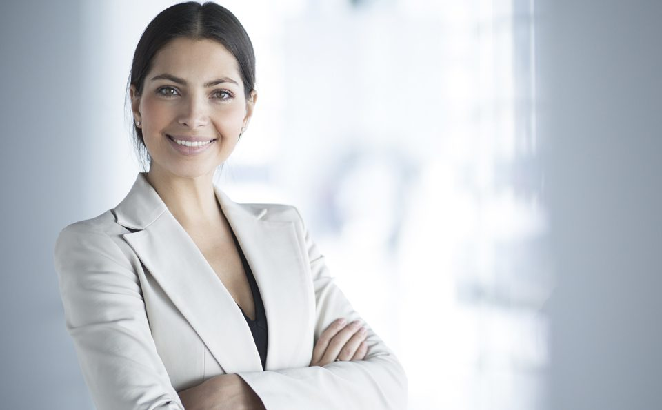 As franquias PiolhoLess são uma ótima oportunidade de investimento para todos que desejam abrir um negócio próprio ou voltar à vida laboral economicamente ativa. Saiba mais, no artigo de hoje!